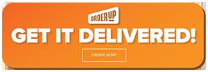 orderup-ejjiramen