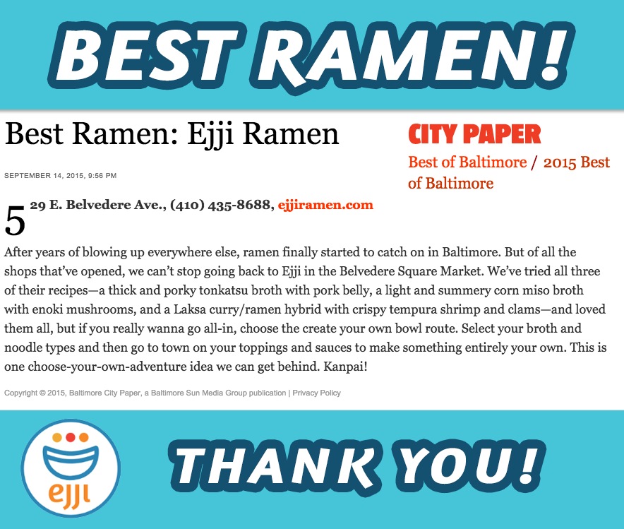 city-paper-ejji-best-ramen-fb