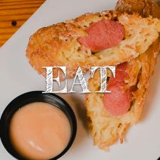 Eat-At-Ejji-Ramen3