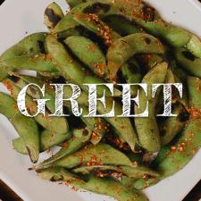 Greet-At-Ejji-Ramen3