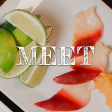 Meet-At-Ejji-Ramen3
