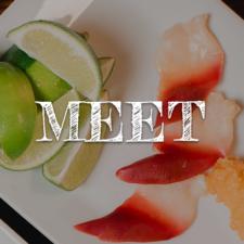 Meet-At-Ejji-Ramen-2018
